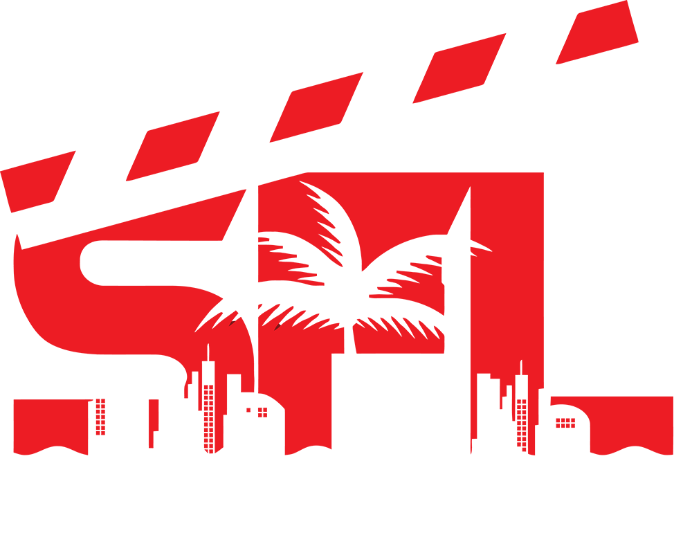 SFL Media Group