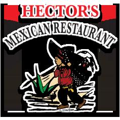 Hectors Mexican Restaurant.png