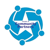 Community Partners.jpg