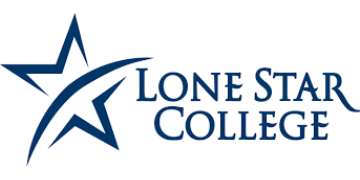 Lonestar-Community-College.png