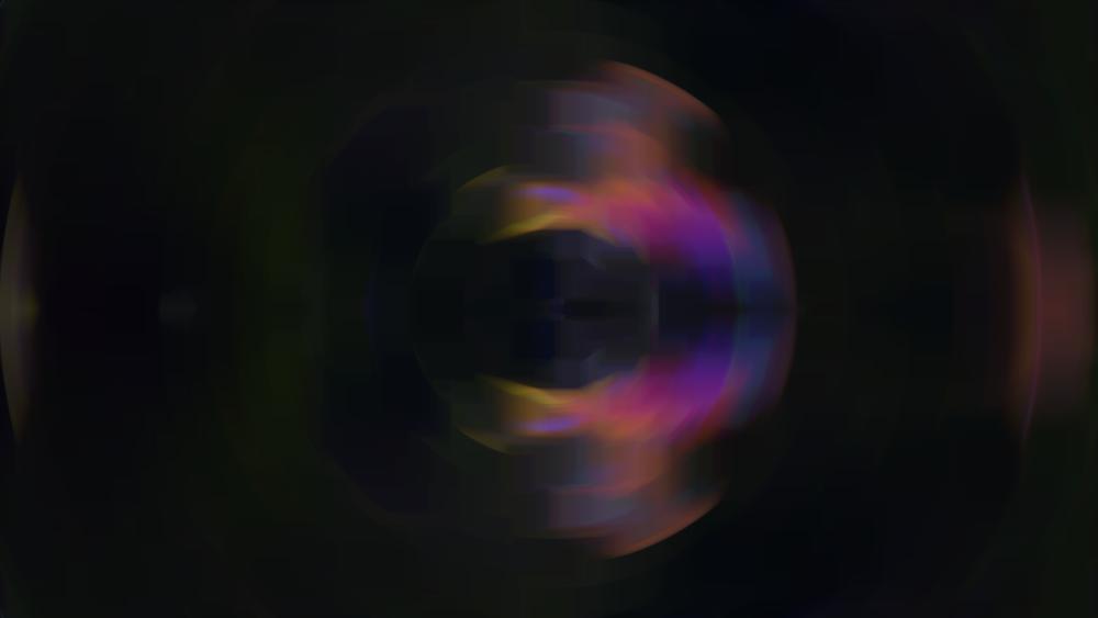 GOPR0254 (0-00-48-17).png