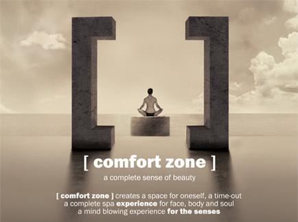 Comfort-Zone-advert1.png