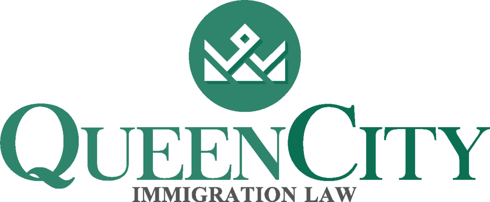Queen City Immigration Law:full-service immigration law firm in Charlotte, North Carolina serving employers, investors and individuals