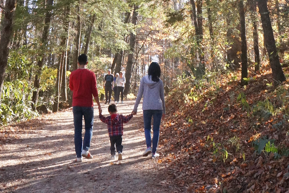 Immigration options for individuals and families: family-based green card petitions (I-130) for spouses, children, sons, daughters, parents, and siblings;fiance petitions (I-129F)