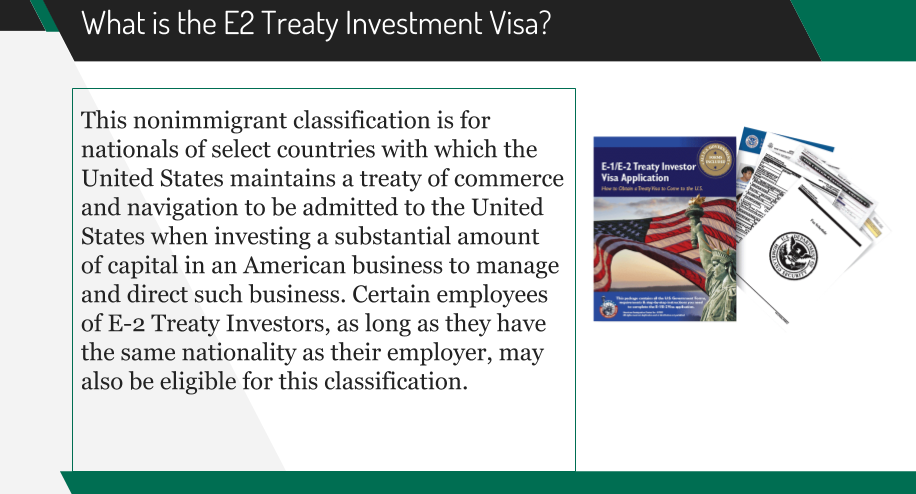 Economic Development Immigration Incentives - Liberia (2).png