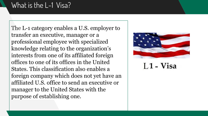 Economic Development Immigration Incentives - Liberia.png