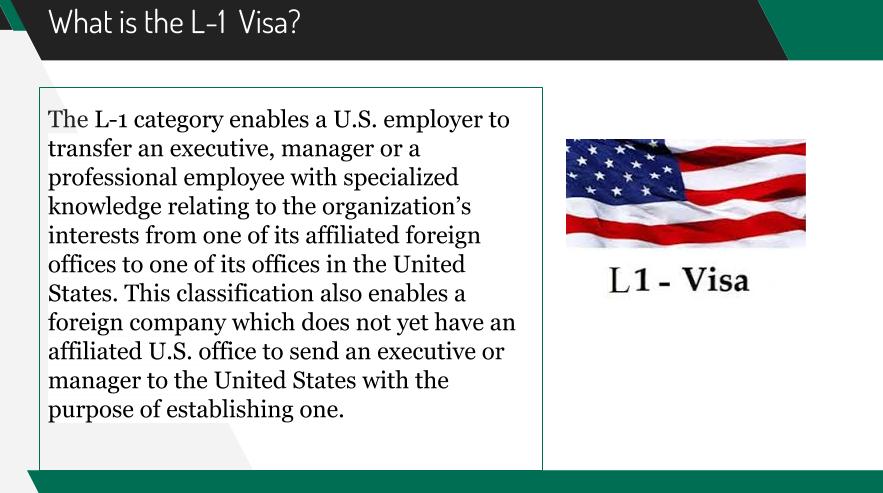 Economic Development Immigration Incentives - Liberia.png