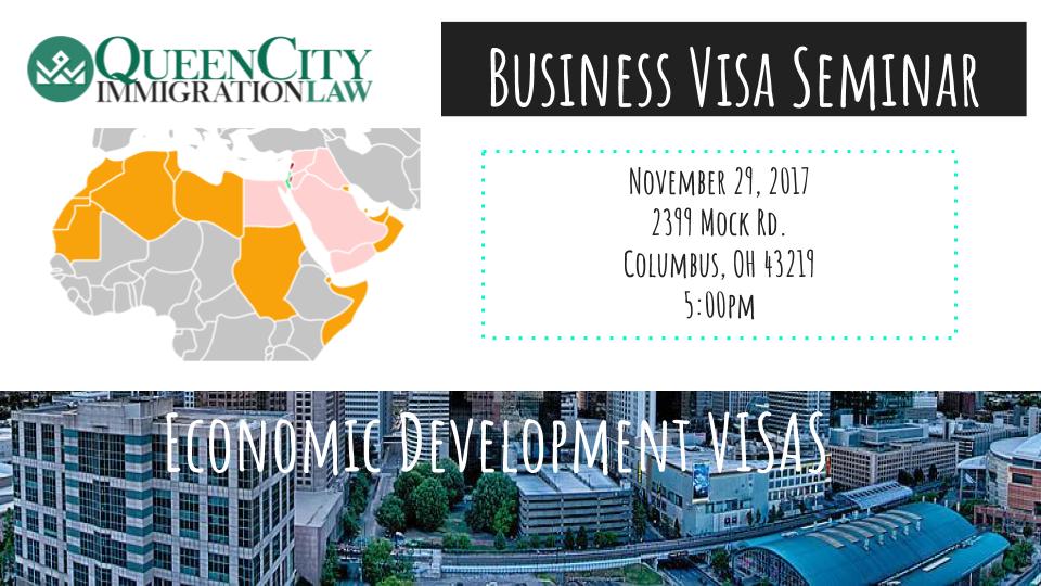 Business Visas Event Flyer (3).png