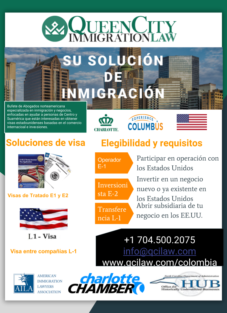 Spanish E and L Visa one pager (1).png