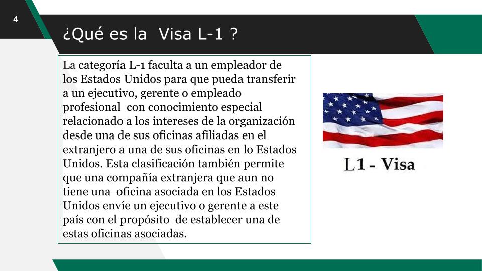 Spanish Economic Development Immigration Incentives -  (2).png