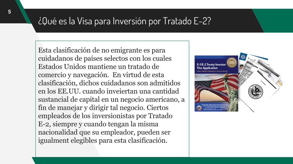 Spanish Economic Development Immigration Incentives - .png