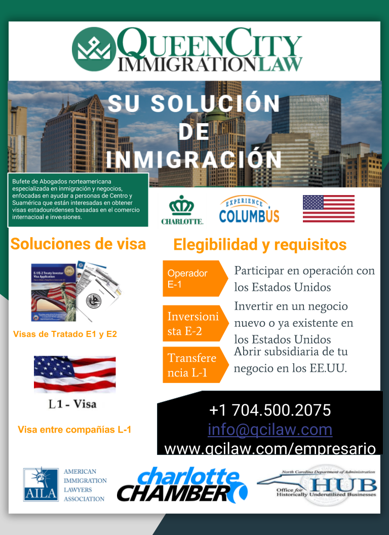 Spanish E and L Visa one pager (2).png