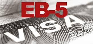EB-5.jpeg