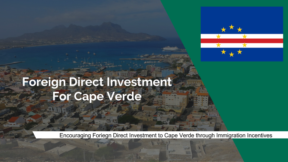 Cape Verde International Trade Development (4).png