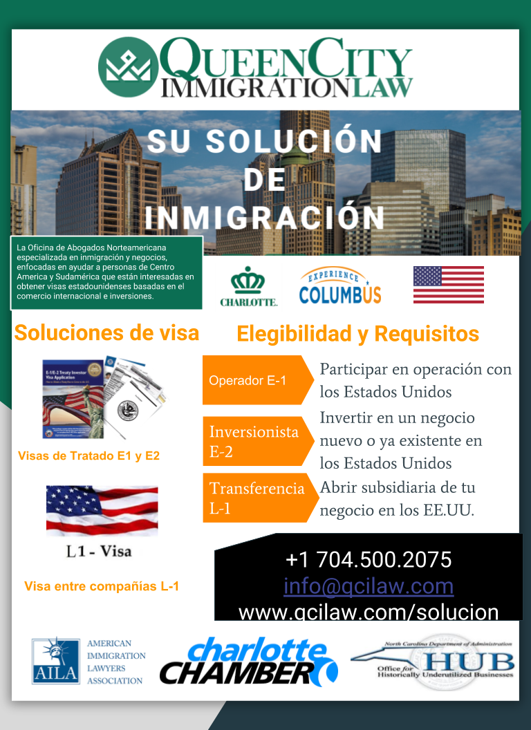 Spanish E and L Visa one pager (3).png