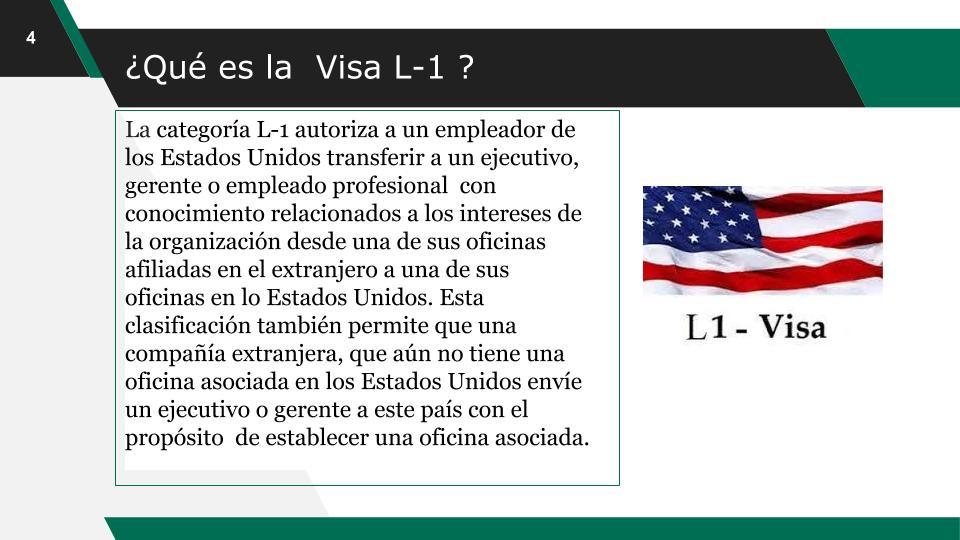 Spanish Economic Development Immigration Incentives -  (3).png