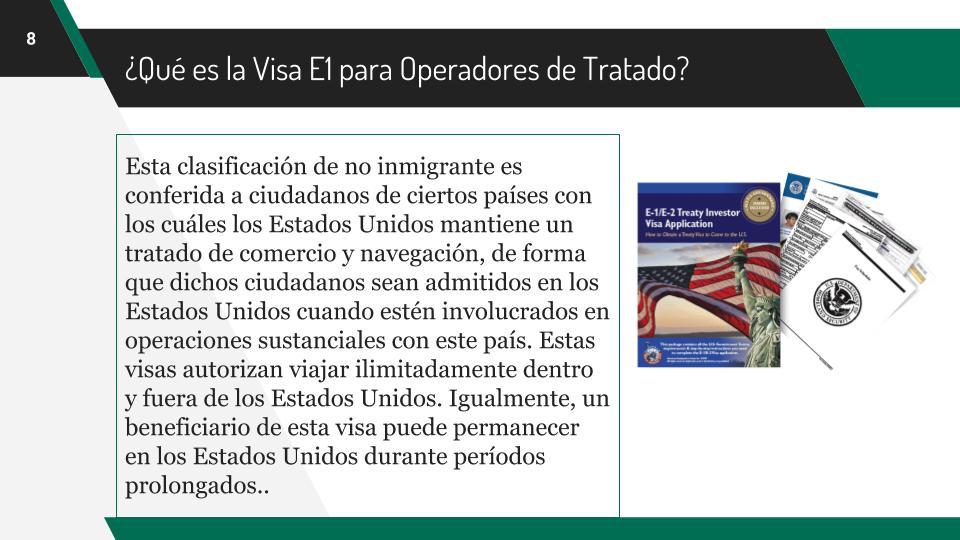 Spanish Economic Development Immigration Incentives -  (5).png