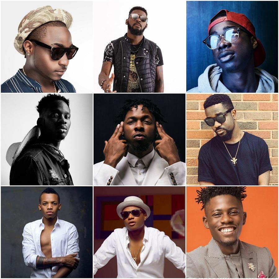 Best-Male-Artiste-in-West-Africa.jpg