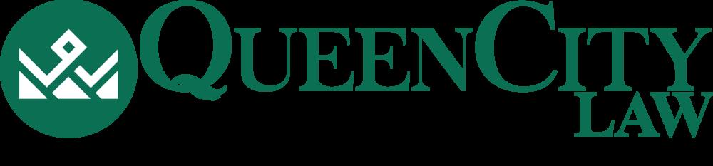 qci law logo.png