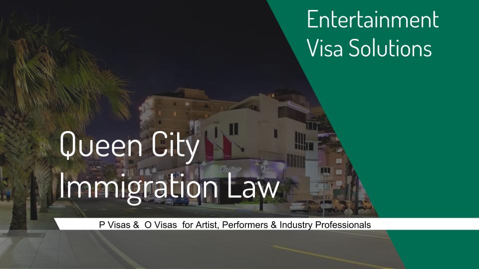 QCI Law - Press Kit - Entertainment Visa.png