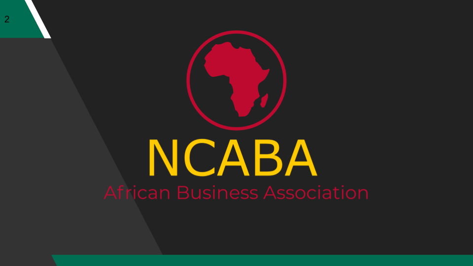 North Carolina African Business Association Interest Meeting.pptx.png