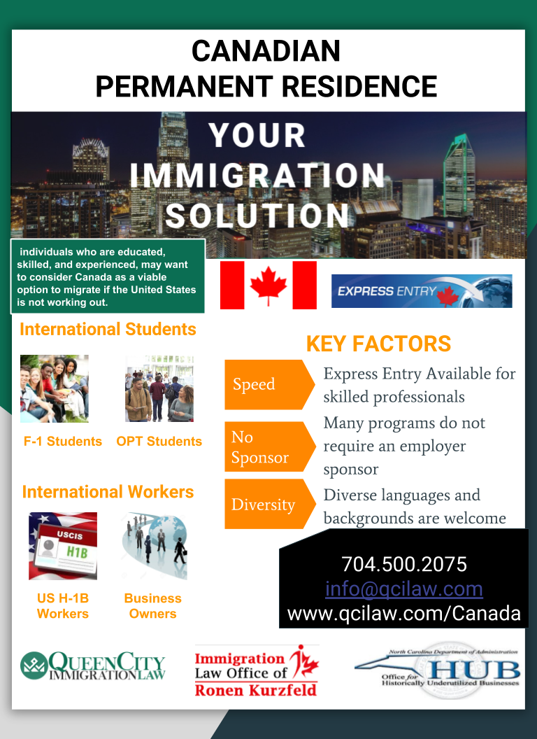 Canada - Permanent Residence Flyer.png