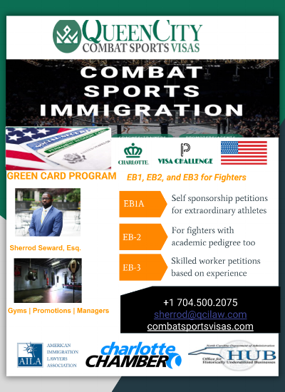 Combat Green Card - One Pager (1).png