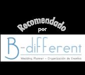 https://enelpaisdelasbodas.wordpress.com/2015/06/10/entrevista-al-fotografo-de-bodas-fede-grau/