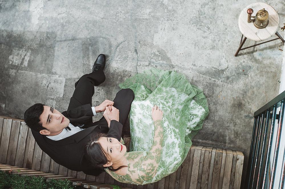 fotografo-madrid-fedegrau-20-autumnwinter.jpg