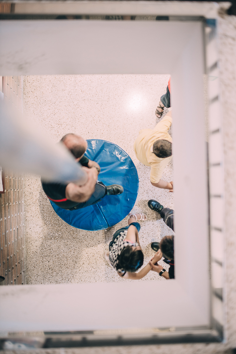 fotografo-madrid-fedegrau-110.jpg