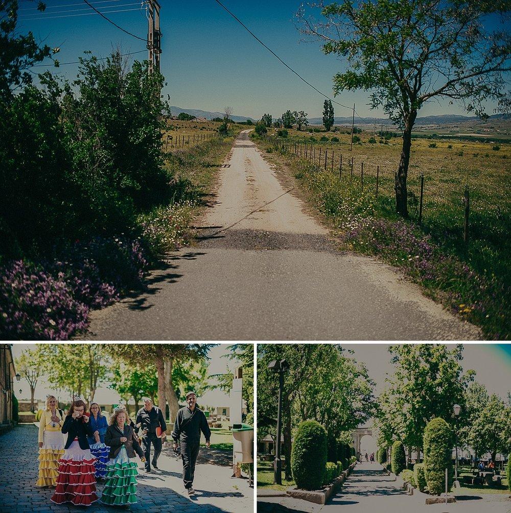 FedeGrau+fotografo+Avila++2015+29-3