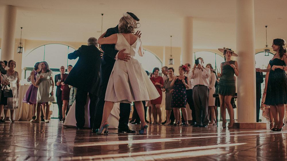 FedeGrau+fotografo+Avila++2015+79