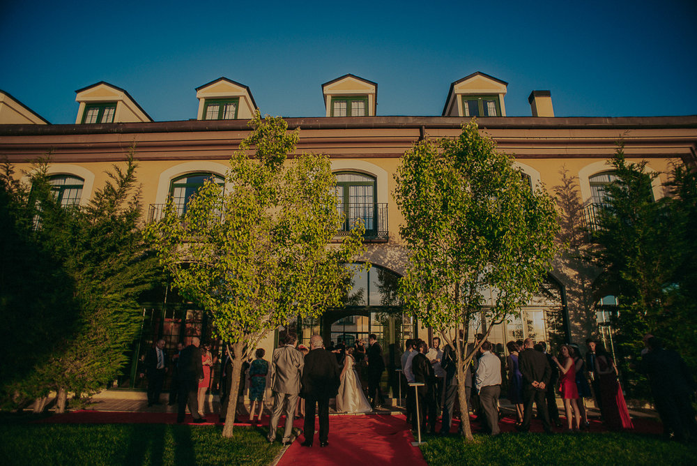 FedeGrau+fotografo+Avila++2015+83