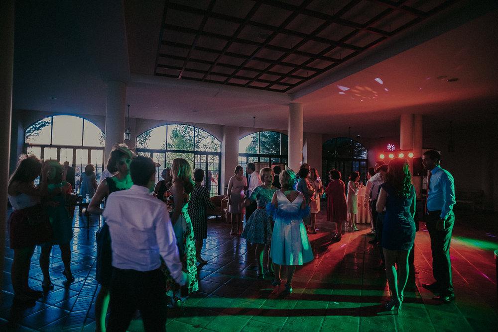 FedeGrau+fotografo+Avila++2015+87