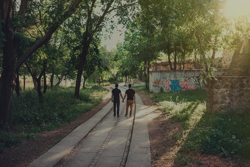 fotos de parejas-04