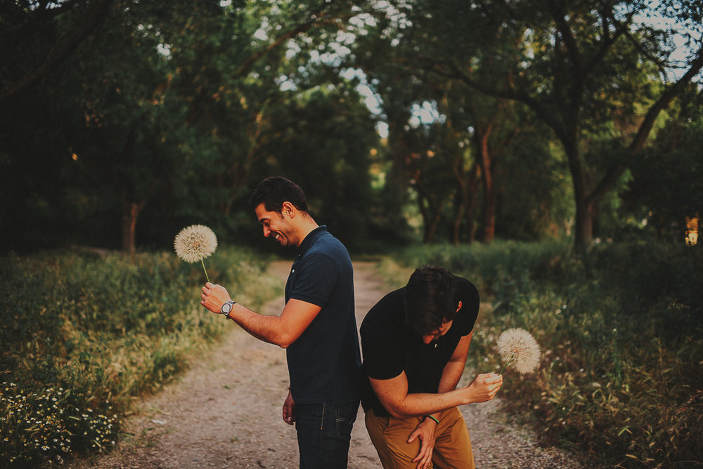 fotos de pareja+32