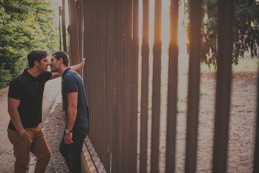 Fotografo de parejas+41