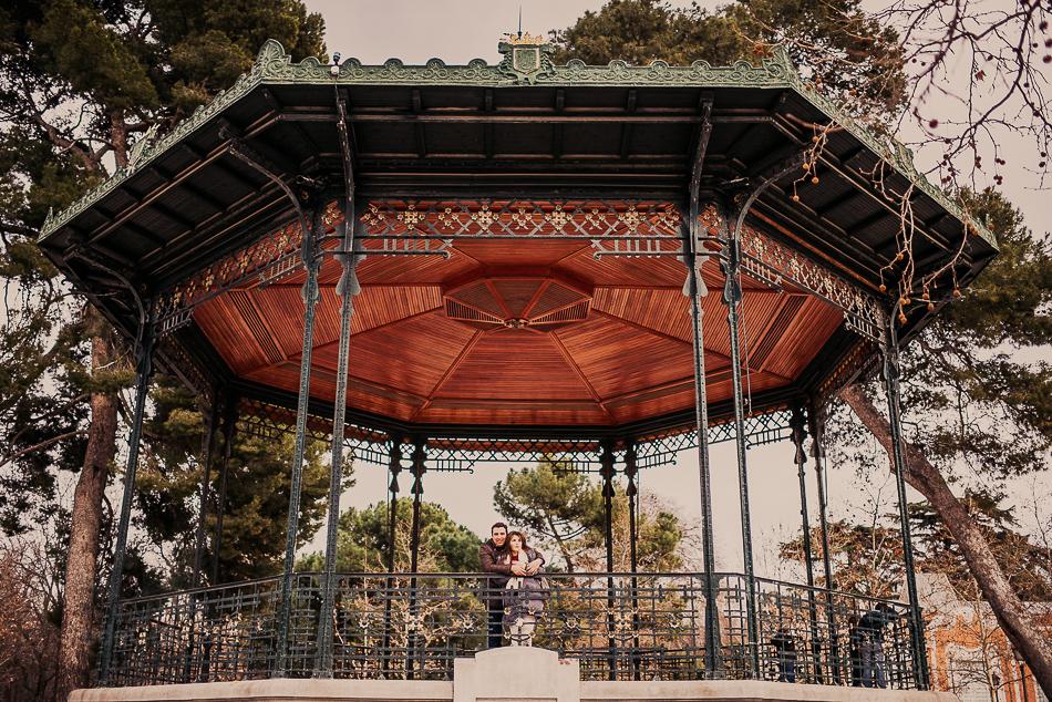 FedeGrau+fotografo+de+bodas+Madrid++1A