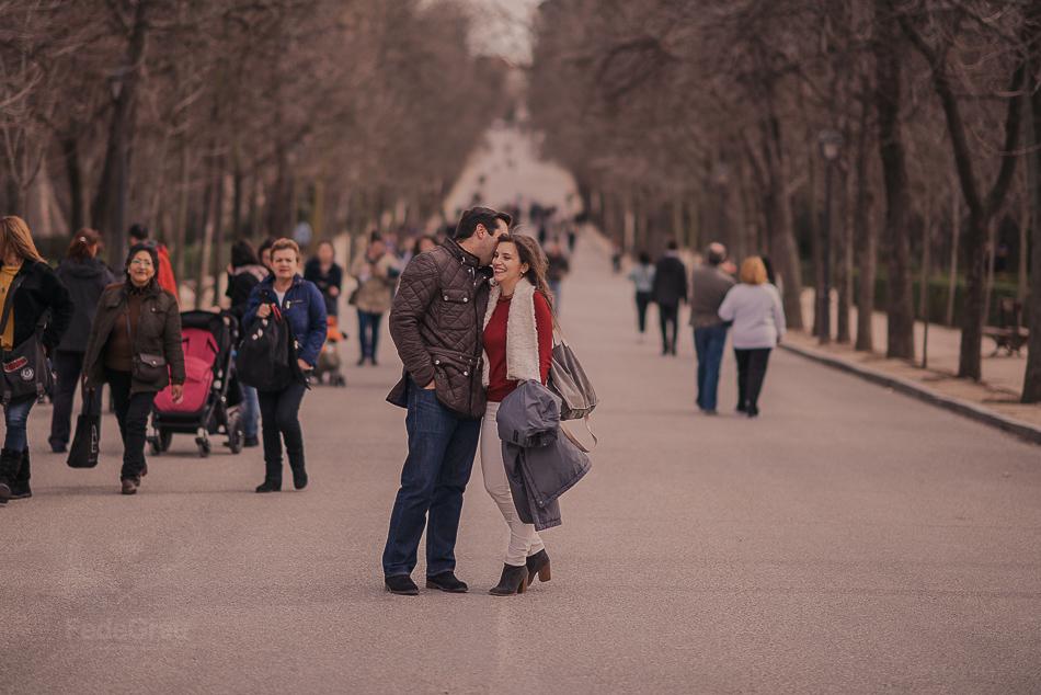 FedeGrau+fotografo+de+bodas+Madrid++3