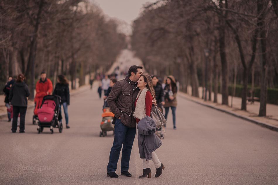 FedeGrau+fotografo+de+bodas+Madrid++4