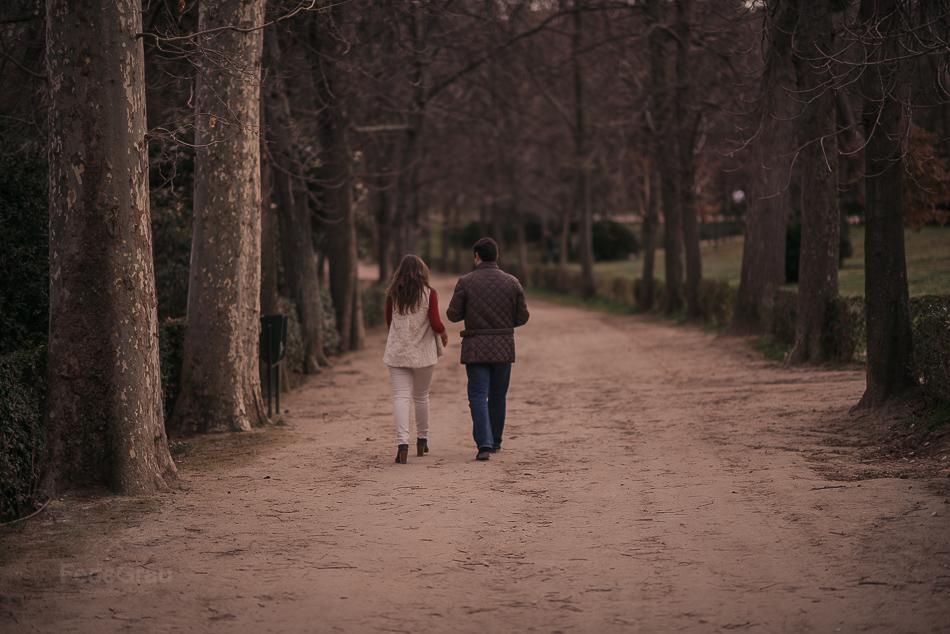 FedeGrau+fotografo+de+bodas+Madrid++7