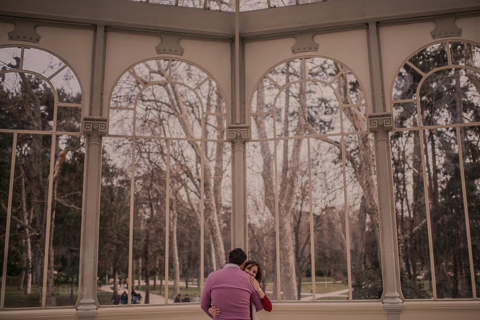 FedeGrau+fotografo+de+bodas+Madrid++11