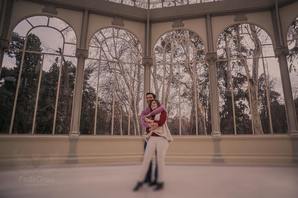 FedeGrau+fotografo+de+bodas+Madrid++12