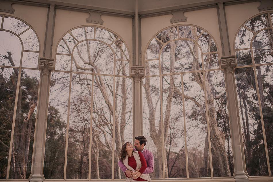 FedeGrau+fotografo+de+bodas+Madrid++16