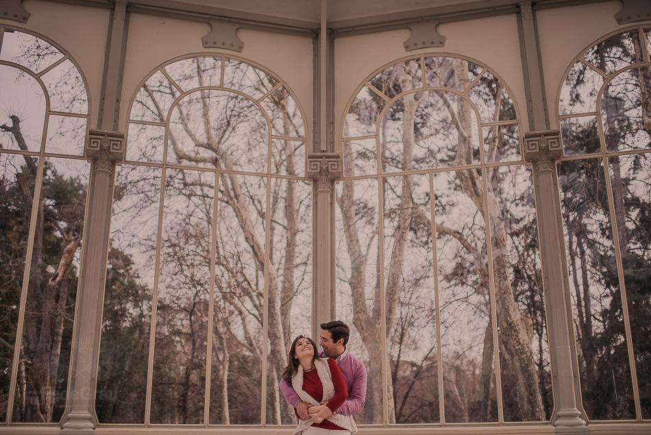 FedeGrau+fotografo+de+bodas+Madrid++17