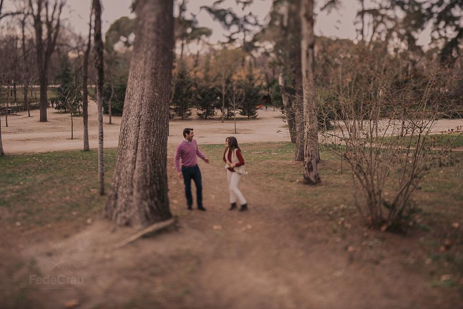 FedeGrau+fotografo+de+bodas+Madrid++23