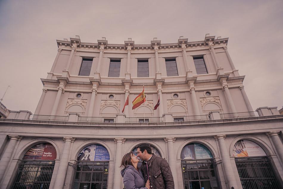 FedeGrau+fotografo+de+bodas+Madrid++27