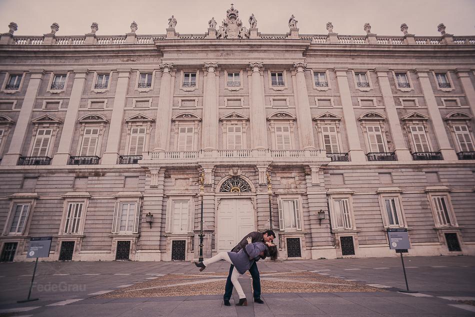 FedeGrau+fotografo+de+bodas+Madrid++28