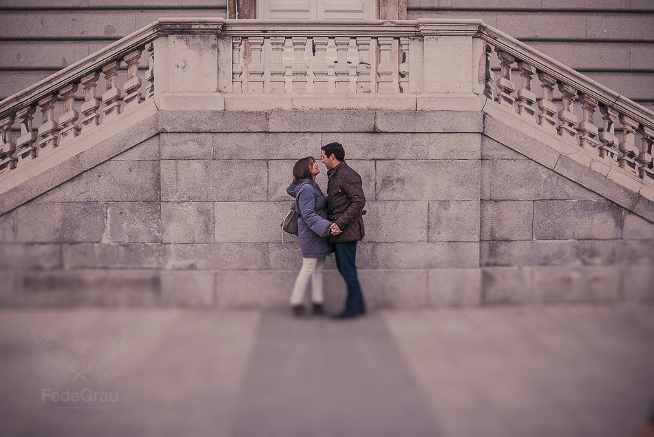 FedeGrau+fotografo+de+bodas+Madrid++29