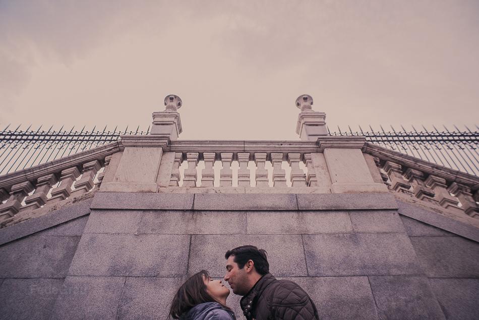 FedeGrau+fotografo+de+bodas+Madrid++30